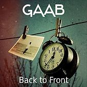 Back to Front de Gaab