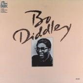 The Chess Box de Bo Diddley