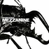 Teardrop (Mazaruni Dub One) by Massive Attack