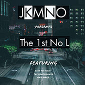 The 1st No L by Various Artists