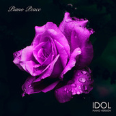 Idol (BTS Piano Version) by Piano Peace
