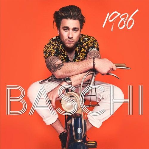 1986 von Baschi