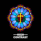 God Only Knows de High Contrast