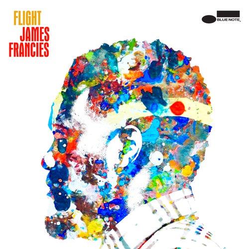 Dreaming by James Francies