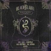 Black Friday Vol. 22 de Various Artists