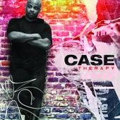 Make Love (feat. Teddy Riley & Tank) by Case