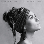 Look Up Child de Lauren Daigle