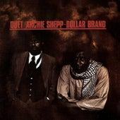 Duet by Dollar Brand