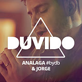Duvido by Analaga