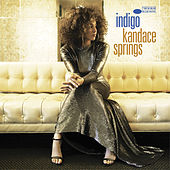 Indigo by Kandace Springs
