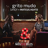 Grito Mudo by Sandy