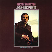 Electric Connection by Jean-Luc Ponty
