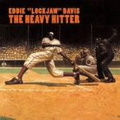 The Heavy Hitter by Eddie