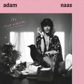 Strange Love de Adam Naas