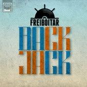 Back Jack de Freiboitar