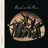 Band On The Run (Archive Collection) by Paul McCartney