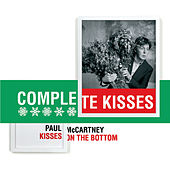 Kisses On The Bottom - Complete Kisses de Paul McCartney