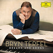Amazing Grace by Bryn Terfel