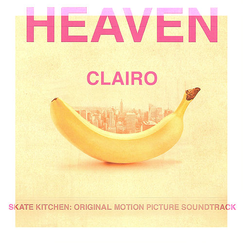 Heaven by Clairo
