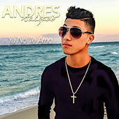 Ya No Te Amo by Andres Salgado