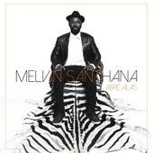 Abre Alas by Melvin Santhana