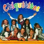 Chiquititas:  Vol, 1 de Chiquititas