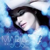 María José... De Noche de María José