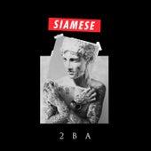 2ba by Siamese