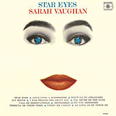 Star Eyes (Remastered) von Sarah Vaughan