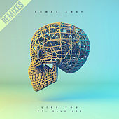Like You (feat. Elle Vee) (Remixes) by Bombs Away