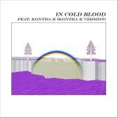 In Cold Blood (feat. Kontra K) (Kontra K Version) by alt-J