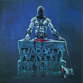 The Enforcer von Warrant
