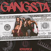 Gangsta de ABRONCA