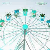 Summer (Remixes) by WILD
