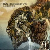 Flute Meditation in Dm by Jake Fleming