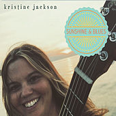 Sunshine & Blues by Kristine Jackson