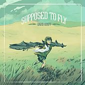 Supposed to Fly by David Graff