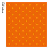 Very: Further Listening: 1992 - 1994 (2018 Remastered Version) de Pet Shop Boys