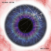 White of the Eye (Original Motion Picture Soundtrack) by Nick Mason