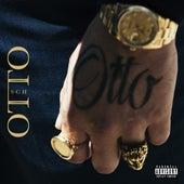 Otto by SCH