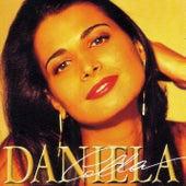Daniela Colla de Daniela Colla
