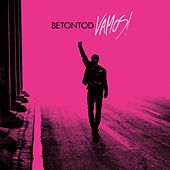 Vamos! (Deluxe Version) by Betontod