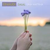 Einaudi: Una mattina by Dalal
