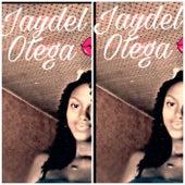 Otega by Jaydel