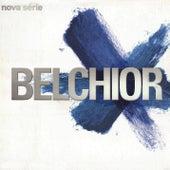 Nova série de Belchior