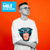 Defected Presents Melé In The House van Melé