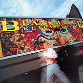 Believe You Me (Deluxe Edition) de Blancmange
