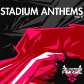 Stadium Anthems Vol.9 von Various Artists