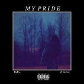 My Pride von Kelly