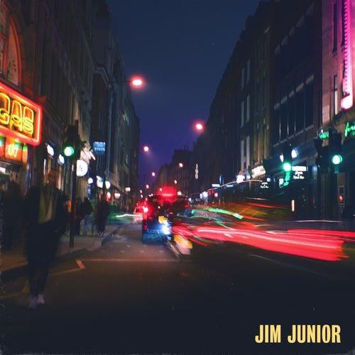 The Dark Side von Jim Junior